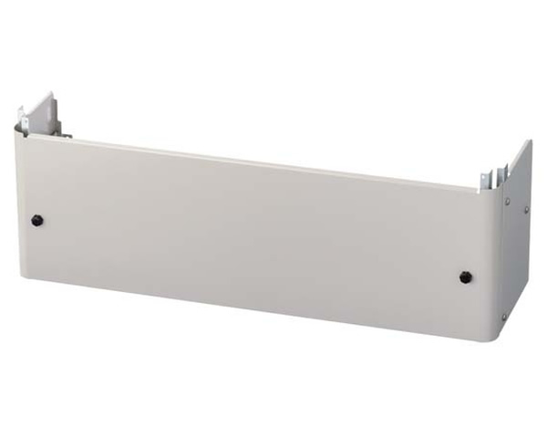 三菱 電気温水器【GT-K460HCB】 別売部品(自動風呂給湯タイプ) けこみカバー(370L・460L用) 【沖縄・北海道・離島は送料別途必要です】