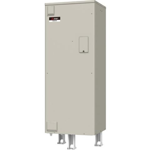 三菱 電気温水器【SRT-376EU】 給湯専用 マイコン型 高圧力型 2ヒータータイプ リモコン同梱(RMC-9D) 370L【メーカー直送のみ・代引き不可】 【沖縄・北海道・離島は送料別途必要です】