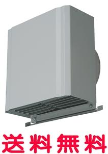 【AT-300HWSD】 メルコエアテック 外壁用(ステンレス製) 深形スクエアフード|横ギャラリ・網 【AT300HWSD】[新品] 【代引き不可】