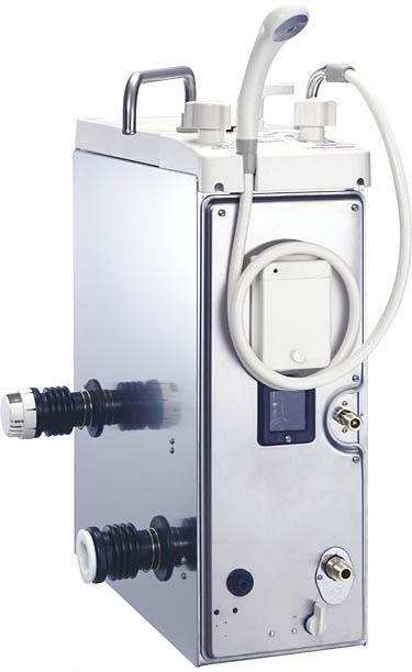 ノーリツ ガス給湯器 【GBSQ-622D】 バランス型ふろがま 6.5~2.3号 3段切換(6.5/4.4/2.3) [新品] 【沖縄・北海道・離島は送料別途必要です】