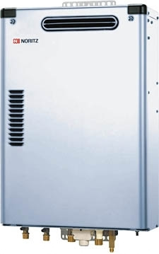 ノーリツ 石油給湯器【OTQ-G4702SAWS】オート(4万キロ) マルチリモコン付 石油ふろ給湯機 屋外壁掛形 ステンレス外装【OTQG4702SAWS】