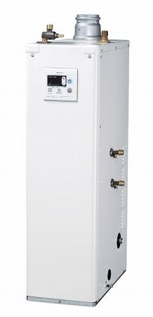 ノーリツ 石油給湯器【OTX-H415FV】標準タイプ(4万キロ) 高圧力型 マルチリモコン付 石油ふろ給湯機 屋内据置形【OTXH415FV】