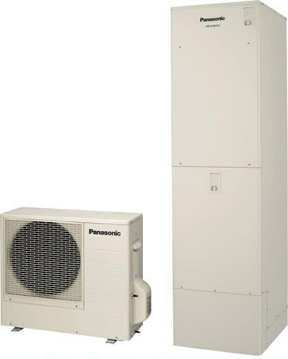 パナソニック エコキュート 【HE-K46AYCS】 460L iミスト接続付フルオートタイプ