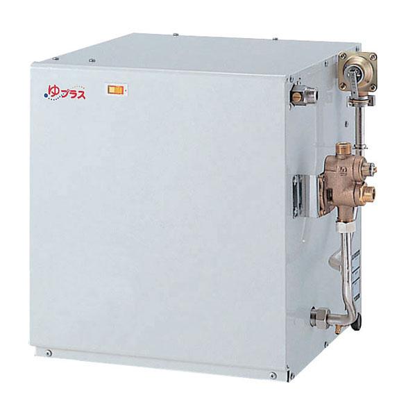EHPK-H25N3 LIXIL・リクシル 小型電気温水器 本体 EHPN-H25N3 ゆプラス 住宅向け 洗面化粧台洗髪用/ミニキッチン用スタンダードタイプ 25L キャビネット内設置用(排水管32樹脂製) 排水器具:EFH-4Kセット INAX