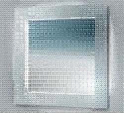 【せしゅるは全品送料無料】TOTO トイレ アクセサリー ハイクオリティ化粧鏡【EL80012】スクエアデザインシリーズ(鏡裏照明付) 【沖縄・北海道・離島は送料別途必要です】【セルフリノベーション】