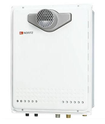 【全品送料無料】【GT-1650SAWX-T BL】 ノーリツ ガス給湯器 16号 設置フリー型 ユコアGT オート PS扉内設置型 【GT1650SAWXTBL】 【セルフリノベーション】