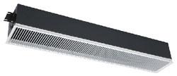 【AS-915CSA】三菱 換気扇 エアーカーテン エアースイングファン高機能タイプ 【セルフリノベーション】