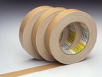 カモ井加工紙 | 養生用布テープ No.6000 25mm×25m×60巻