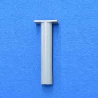 水抜きパイプ フジオカエアータイト T型逆流防止弁 50個(黒/グレー)