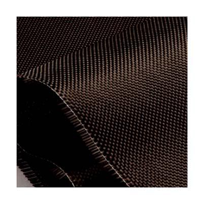 【代引は条件有】【工事名が必要】高性能炭素繊維トレカ 東レ トレカクロス UT70-40G 50cm×50m【受注生産品】