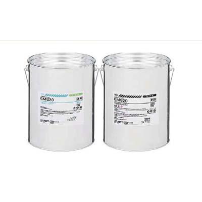 【メーカー包装済】 エポキシ | コニシボンド EMS-20(エムス-20) 20kg, かぐの窓口 a1bada19
