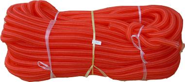 サラン導水パイプ 20φ×50m