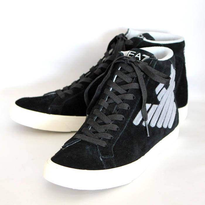 Sneaker Armani Ea7