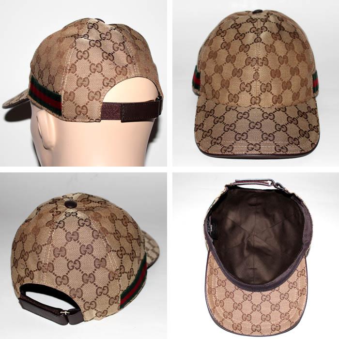 gucci baseball cap uk caps on sale hat black beige men women