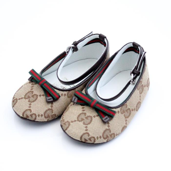 Our soft sole shoes for newborn baby, infant and toddler girls are as soft and cuddly as they are! With numerous styles and colors to choose from, you're sure to find a pleasing pair of soft sole shoes or baby booties at a pleasing price.