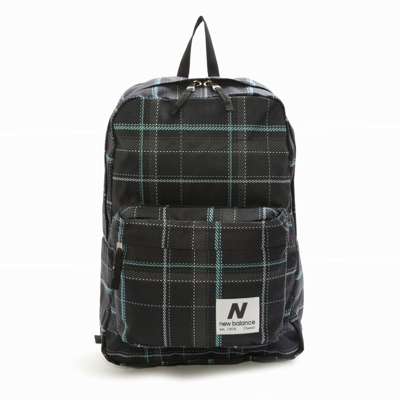 new balance nb backpack