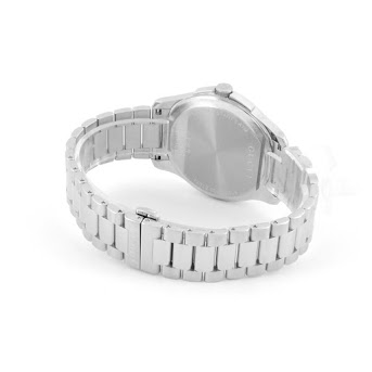 e487b408697 Gucci GUCCI YA126317 g-timeless collection quartz large slim mens watch