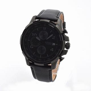 폿실 FOSSIL FS5133 맨즈 손목시계