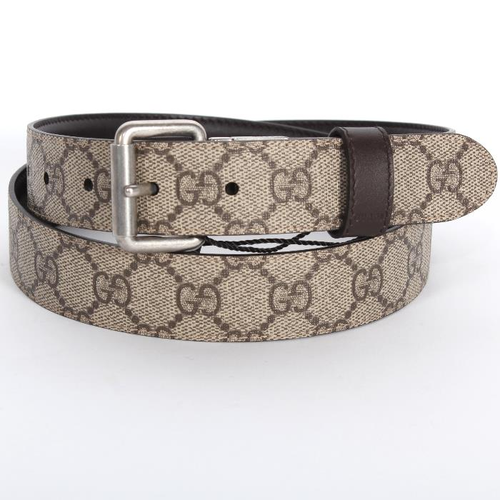 92b4549f937 Select Shop Cavallo  GUCCI Gucci reversible belt 387035 BTTAN 2158 ...