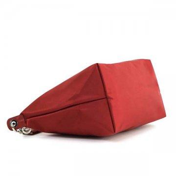ac11ff8de16c Select Shop Cavallo  LONGCHAMP Longchamp 1512 578 379 LE PLIAGE NEO ...