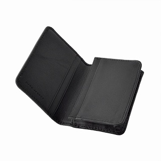 Select shop cavallo rakuten global market mark jacobs marc jacobs mark jacobs marc jacobs m0008854 001 black card case card case gotham business card case colourmoves