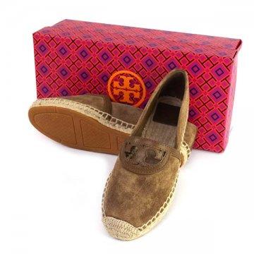 4d9929277c91 Select Shop Cavallo  TORY BURCH Tory Burch 31196 SIDNEY shoes 6.5 DB ...