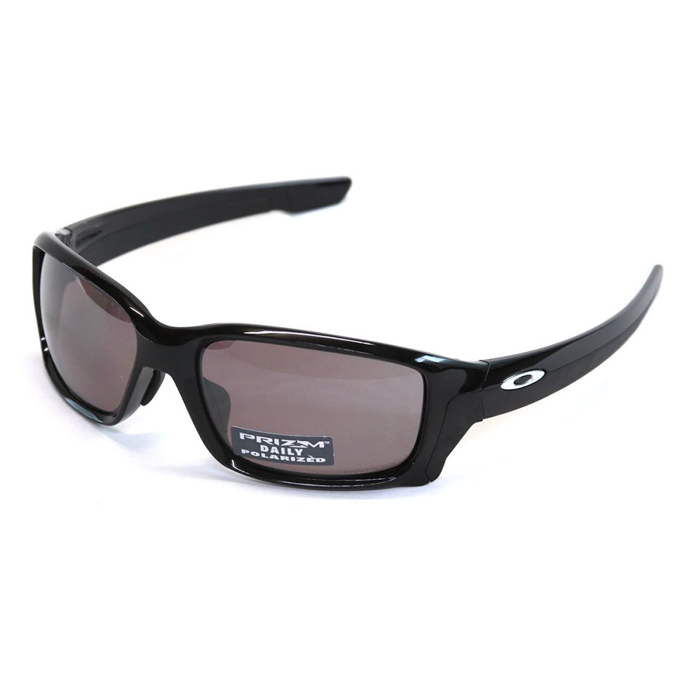 c1579662b8 Select Shop Cavallo  Oakley OAKLEY OO9336-04   STRAIGHTLINK ...