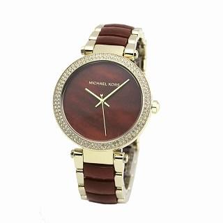 Michael Kors MICHAEL KORS MK6427 Lady's watch