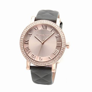 Michael Kors MICHAEL KORS MK2619 Lady's watch