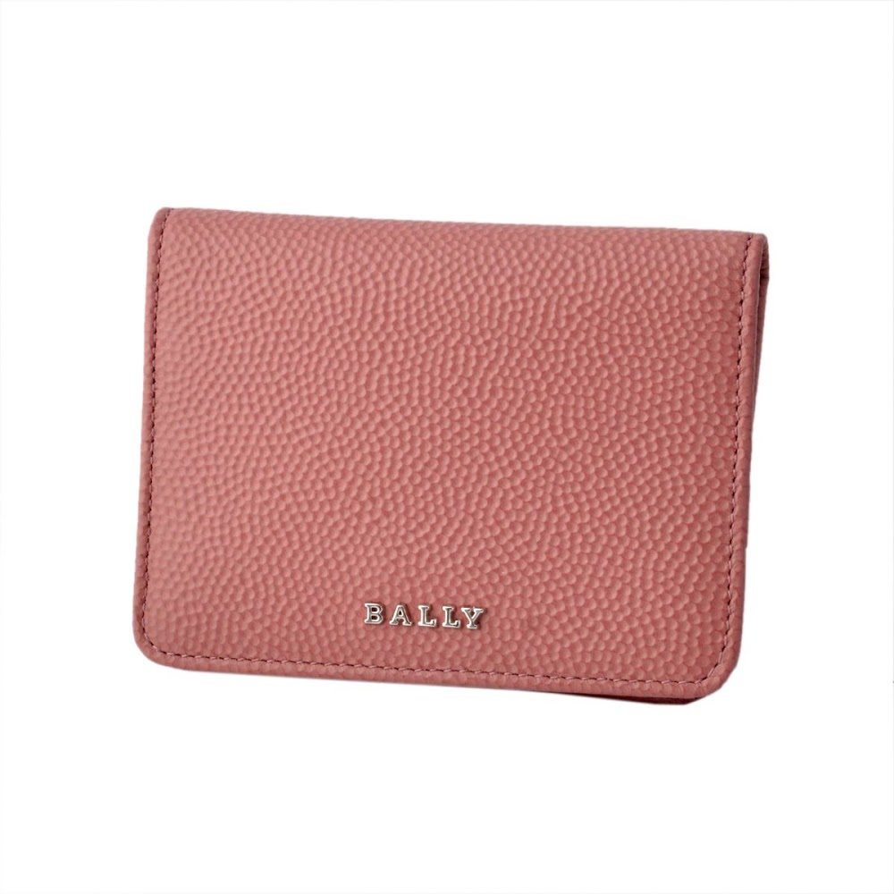 best loved a9706 681e9 Barry BALLY BOLTON W.L 576 6208910 Lady's card case card case