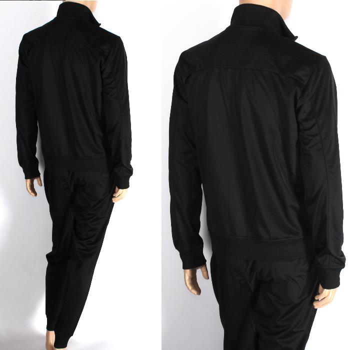 25f6aa07d030 Suit Emporio Armani Sweat Select Shop Cavallo Ea7 HqSwg