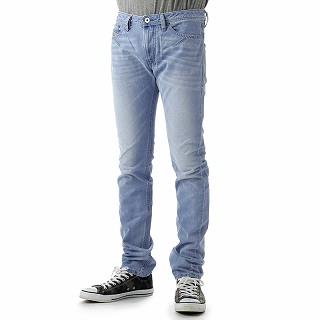 ディーゼル DIESEL 00CGTL 0605L 01 PANTS SHIONER L.32 PANTALONIデニムジーンズ メンズ【c】【新品・未使用・正規品】