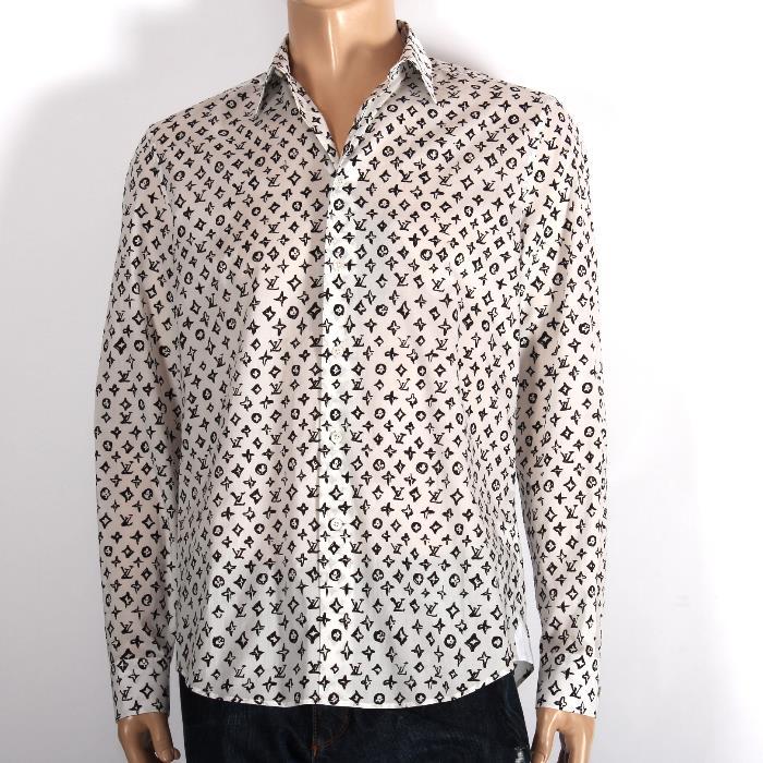 Select Shop Cavallo Louis Vuitton Louis Vuitton Limited Long