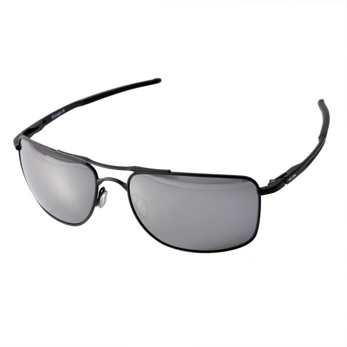 9b3f31d9662 Select Shop Cavallo  Oakley OAKLEY OO4124-0262  GAUGE 8 sunglasses ...