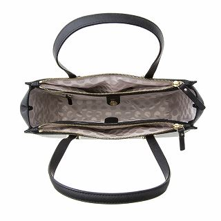 ケイトスペード kate spade PXRU5731 001 BLACKブラックトートハンドバッグ c新品 未使用 正規品c3jS5LqAR4