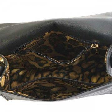 ロンシャン LONGCHAMP 2835 839 001 PARIS ROCKSBKショルダーバッグ新品 未使用 正規品JF1uKcTl35