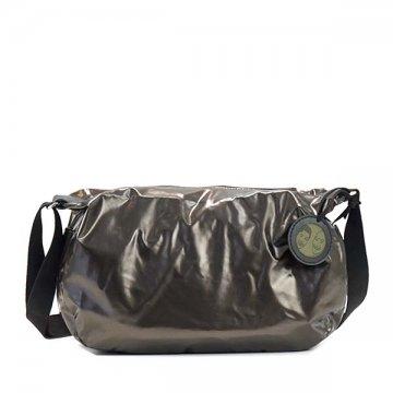 ジャックゴム 1215 LIGHT ORIGINAL BRONZE斜めがけショルダーバッグバッグ【】【新品/未使用/正規品】
