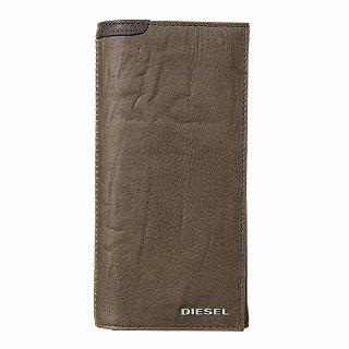 ディーゼル DIESEL 財布 X05249 PR080 T8161 Pavement【c】【新品/未使用/正規品】