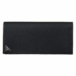 プラダ PRADA 長財布 2MV836 QHH F0002【c】【新品・未使用・正規品】