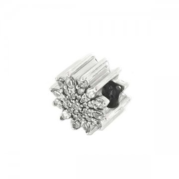 e89c25469 Select Shop Cavallo: Pandora 791764CZ ICE CRYSTAL CHARM charm ...