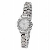 コーチ COACH 14502573 テイタム レディース 腕時計【r】【新品・未使用・正規品】