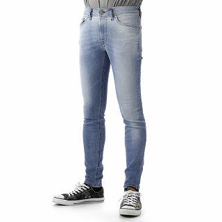 ディーゼル DIESEL 00SIV6 0850T 01 PANTS STICKKER L.32 PANTALONIデニムジーンズ メンズパンツ【c】【新品・未使用・正規品】