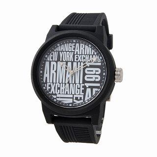 アルマーニ エクスチェンジ ARMANI EXCHANGE AX1443 メンズ 腕時計【r】【新品・未使用・正規品】