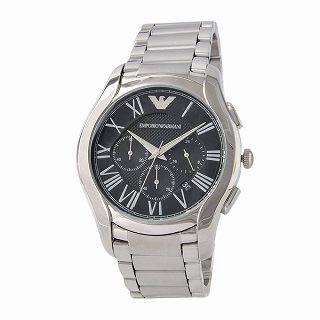 エンポリオ・アルマーニ EMPORIO ARMANI AR11083 バレンテ メンズ 腕時計【r】【新品・未使用・正規品】