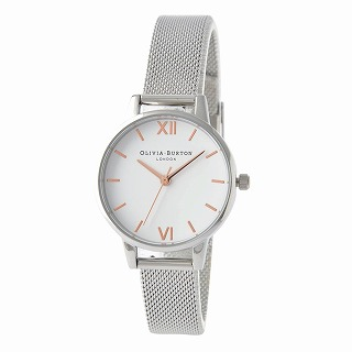 オリビアバートン OLIVIA BURTON OB16MDW22 レディース 腕時計【r】【新品・未使用・正規品】