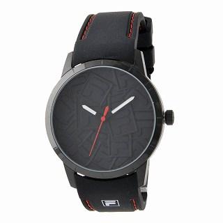 フィラ FILA 38-186-003 メンズ 腕時計【r】【新品・未使用・正規品】