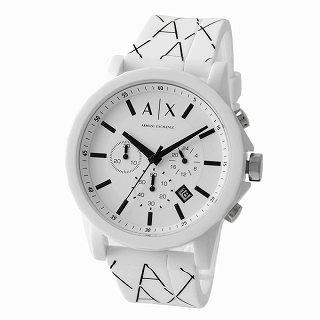 エントリーポイント10倍!アルマーニ エクスチェンジ ARMANI EXCHANGE AX1340 メンズ 腕時計【r】【新品・未使用・正規品】
