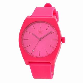 アディダス Adidas Z10-3123 プロセス メンズ 腕時計 ユニセックス 時計 PROCESS_SP1【r】【新品・未使用・正規品】