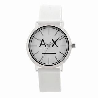 アルマーニ エクスチェンジ ARMANI EXCHANGE AX5557 レディース 腕時計【r】【新品・未使用・正規品】