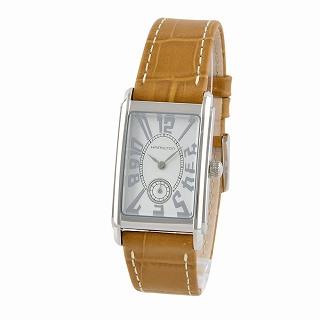 ハミルトン HAMILTON H11411553 アードモア レディース 腕時計【r】【新品・未使用・正規品】